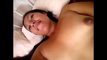 Se masturba para mi