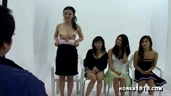 before sex 1(more videos http://koreancamdots.com) pornhub video