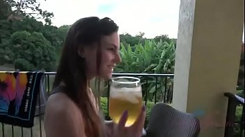 POV Sydney Cole Hawaii Vacation 4/6