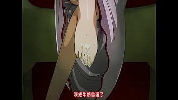 Sakuya X Remilia
