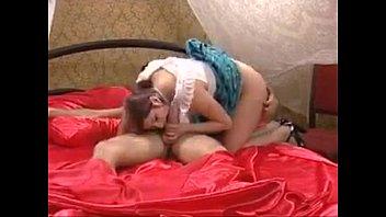 Ekaterina Free Hardcore   Russian Porn Video - Mobile