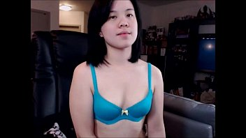 Streaming Video Jade Chan and the Blue Undies - XLXX.video