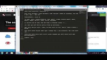 COMO INVADIR CAMERAS DE SEGURANÇAS COM SHODAN O FAMOSO Google dos Hackers BY BOYDASGALAXIAS