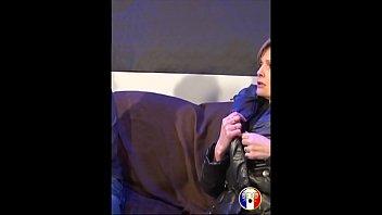 French phone sex Florence ma patronne veut que je la baise