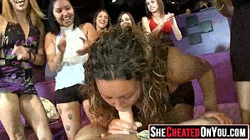 38 Cheating sluts caught on camera 049 7 min