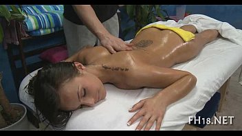Girls masterbating with vibrator Girl plays with vibrator