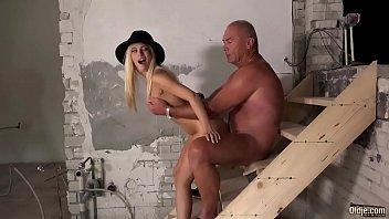 Nude woman pics rsa
