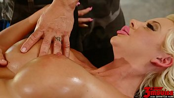 Courtney Taylor Swallows