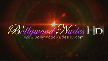 Nude goddess Bollywood babe is ridiculously hot