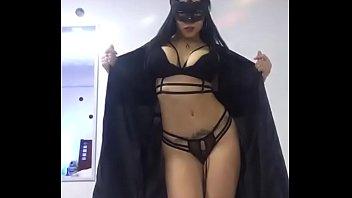 Sofia silva sexy