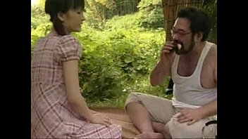 Japanese Love Story www.porninspire.com