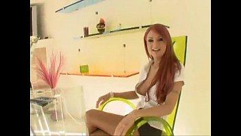 Tara reid red carpet boob interview Hot babe amy reid fucks a big dick