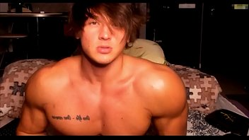 Tyson gay update Marc tyson webcam
