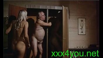 grandpa and boy sex comedy