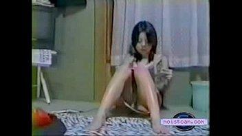 [moistcam.com] Asian girl rubs & moans! [free xxx cam]