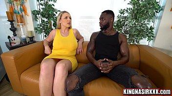 KING NASIR vs. JOSLYN JANE PREVIEW