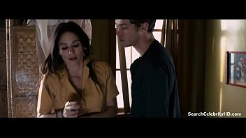 Lynn collins naked Lynn collins in angels crest 2011