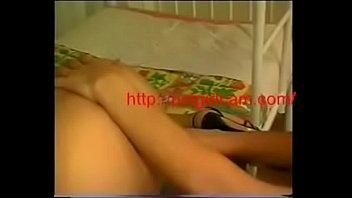 Free lessbian sex videos Pvtgirlcam.com lessbian fuck ass