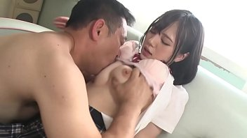 ABP-933 full version http://bit.ly/34hRilG