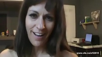 Get naked you beezy federation - Mom gets a babe from her son / full video: http://efshort.com/cd64ljd