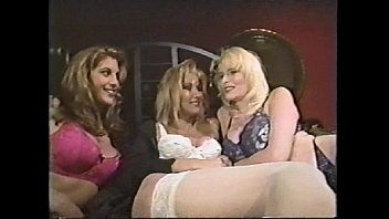 Celestion vintage 30s - Back to anal alley - celeste, lynn lemay, christina angel