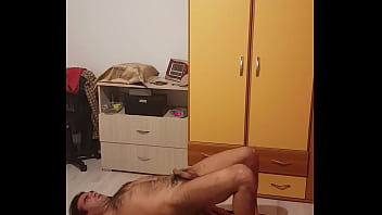 26 Nov 2020 nudism