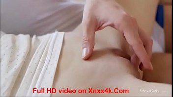 Boobs veined - Xnxx4k.com - stunning girl undressed and allowed this guy to thrust his blue-vein sausage into her cunt