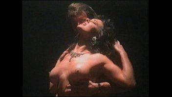 Donna bauer nude - Michellebauer blondheaven