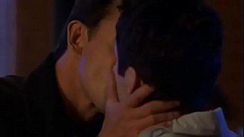 Gay movie queer by choice - Queer as folk. 1ª temporada ep. 06