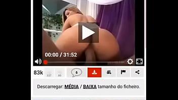 Xtube  porno HD 4k