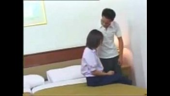 Malay sex free Filipina scandal free malay sex porn video view more hotpornhunter.xyz