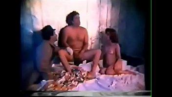 Tudo Dentro (1984) completo