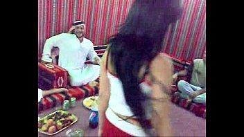 الشيخ ماجدالعمسيshaikh majid al.ossi