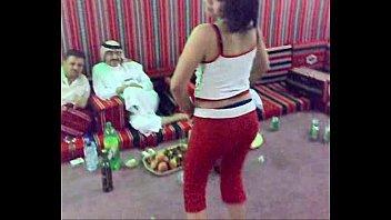 الشيخ ماجدالعمسيshaikh majid al.ossi thumbnail