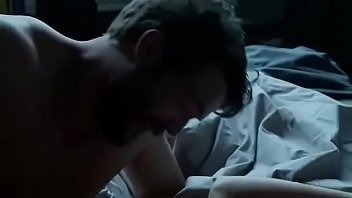 """""""How to Get Away with Murder"""" Hot Sex Clip SE 02 Ep 06, Full Uncut : https://ouo.io/55CsKj"""