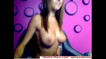 *Watch More*  Free signup @ spicywebcamgirls.net
