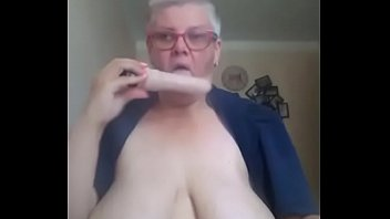 Streaming Video Showing Big Boobs And Fucking My Tight Pussy!!! - XLXX.video