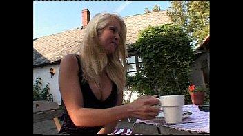 knull tjejer svensk sex filmer