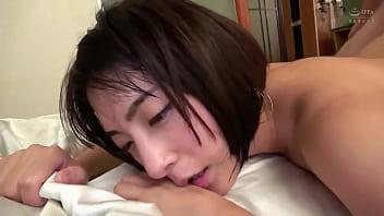 cute japanese college girl
