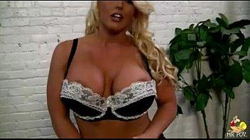 Busty sex therapist D.k.n.s.t - alura jenson - busty milf bang - mr pov