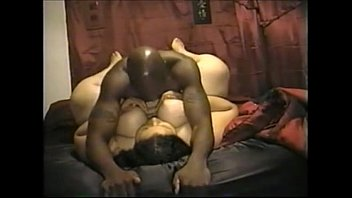 Bbw latina interracial Ss-amazon thot