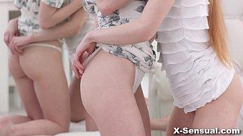 X-Sensual - The Ultimate Lover Melissa Grand, Via Lasciva