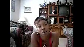 Black teen shaking booty - Shaking that ass