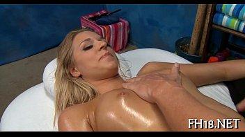 Clip position sex Massage sex clip