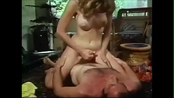 Sexy party tops Classic porn 1 part - find other part on sweetcamgirl.top