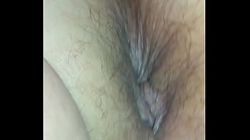 Oregon slut gets banged.