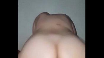 Culeada