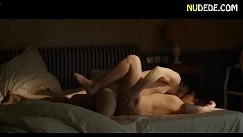 Adele Exarchopoulos Sex and nude - Eperdument More Nudede.com