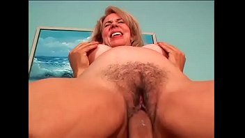 You really can't say no to this milf! Vol. 16 Thumb