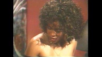 Ray Victory Jeanne Pepper Blackman & Anal Woman.MP4 thumbnail